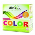 almawin-color-oko-mosopor-koncentratum-szines-ruhakhoz-harsfavirag-kivonattal-320-mosasra-1kg