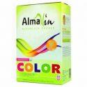 almawin-color-oko-mosopor-koncentratum-szines-ruhakhoz-harsfavirag-kivonattal-64-mosasra-2kg