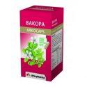 arkocaps_bakopa