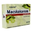 ashaninka-macskakarom-tabletta-30-db