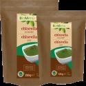 biomenu-bio-chlorella-por