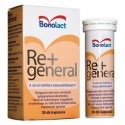 bonolact-regeneral