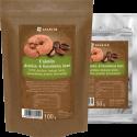 caleido-arabica-ganoderma-kave