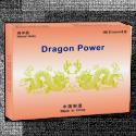 dragon_doboz