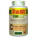 herbioticum-c-vitamin-1000mgrosehip-5050-tabletta
