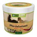 herbioticum-pferdebalzsam-chilis-500-ml