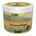 herbioticum-teafaolajos-sarokpuhito-500-ml