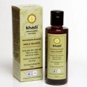 khadi-kondicionalo-hajolaj-60263