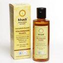 khadi-vitalizalo-hajolaj-60262