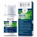 lavera-men-sensitiv-bortabplalo-hidratalo-arckrem-ferfi-63166