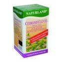 naturland-citromfulevel-25x