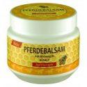naturland-lobalzsam-apitherapie-gel-300-ml-77267