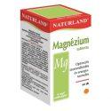 naturland_magnezium_k
