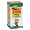 naturland_propolisz_c_k