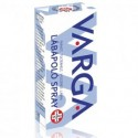 varga-labapolo-spray-50-ml-54438