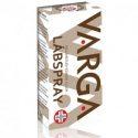 varga-labspray-10-ml-54439