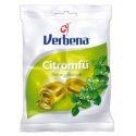 verbena-cukorka-citromfu-60-g-78981