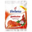 verbena-gumicukor-csipkebogyo-60-g-62010
