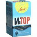 vita-crystal-mgtop-forte-kapszula-100db