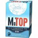 vita-crystal-mgtop-kapszula-30db