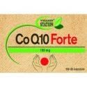 vitamin-station-coq10-forte-kapszula-100db-75086