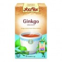 yogi-ginko-29411