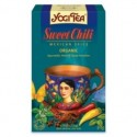 yogi-golden-t-edes-chilli-yogi-tea-bio-55122