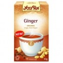 yogi-golden-t-gyomber-yogi-herba-tea-bio-55136
