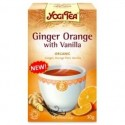 yogi-golden-t-narancsos-gyomber-yogi-tea-vaniliaval-bio-55137