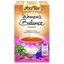 yogi-golden-t-noi-egyensuly-yogi-tea-bio-55474