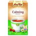 yogi-golden-t-nyugtato-yogi-herba-tea-bio-55132