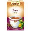 yogi-golden-t-tisztito-meregtelenito-herba-tea-bio-17-filter-29420