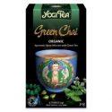 yogi-golden-t-zold-chai-yogi-tea-bio-55135