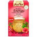 yogi-tea-pozitiv-energia-bio-73954