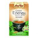 yogi-zold-energia-29428