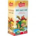 apotheke-bio-anti-cold-herbal-tea-gyerm-20-filter-49725
