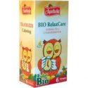 apotheke-bio-relaxcare-herbal-tea-20-filter-49728