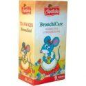 apotheke-bronchicare-tea-gyermekeknek-20-filter-49730