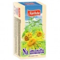 apotheke-immucare-herbal-tea-20-filter-49736