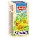 apotheke-immucare-herbal-tea-20-filter-49736