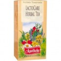 apotheke-lactocare-herbal-tea-20-filter-49737