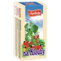 apotheke-relax-tea-golgotaviraglevendula-20db-74549