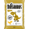 bag_biosaurus_cheese_0
