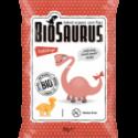 bag_biosaurus_ketchup