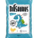 bag_biosaurus_sea_salt