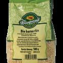 barna_rizs