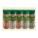 bio-berta-bio-fuszerso-sult-krumplihoz-50952