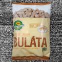 bio_bulata_200g