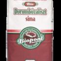 bio_durumbliszt_sima_1kg