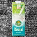 bio_rizsital_natur_1l